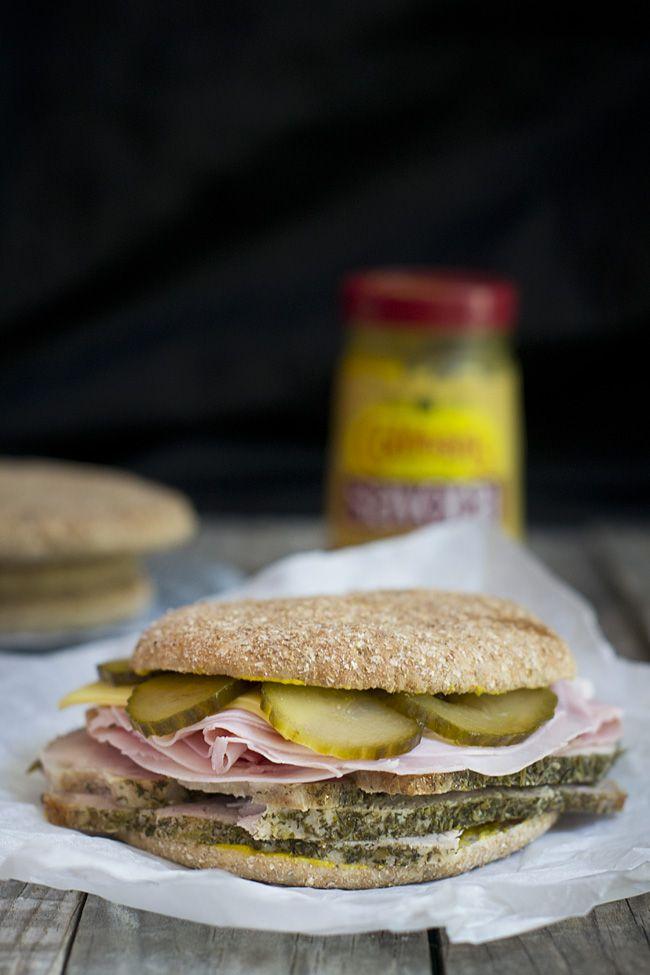 756 best Sandwich,tortas y hot dogs images on Pinterest   Aperitivos ...