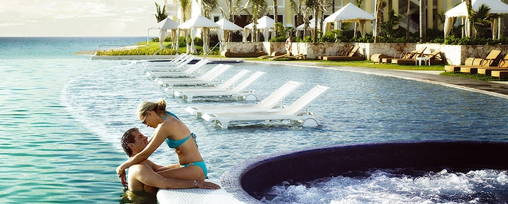 Ofertas Hoteles Iberostar | Ofertas Vacaciones 2013