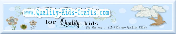 This site was great for letter templates.  http://www.quality-kids-crafts.com/educational-printables-alphabet-templates.html