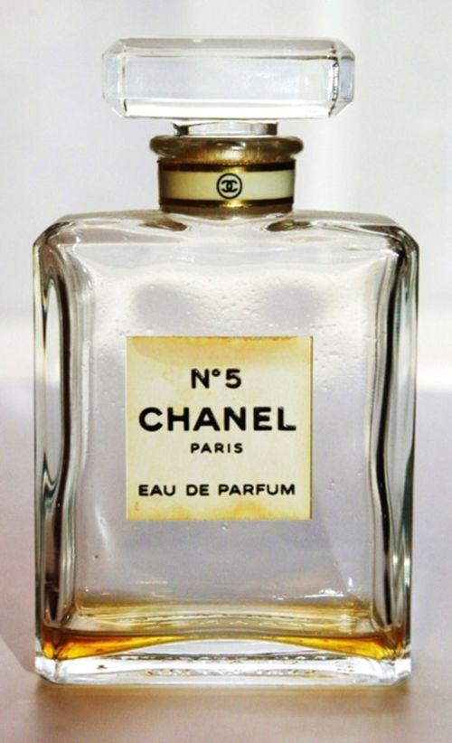 My grandma's scent!!!!  Miss u Gram!
