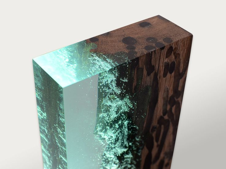 25 Best Ideas About Resin Table On Pinterest Red Bull Mini Fridge Resin And Wood Diy And