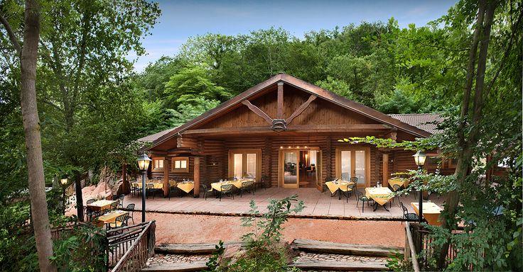 un'oasi di pace e relax e ottima cucina