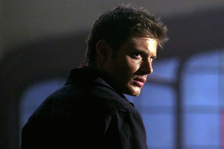 Watch Supernatural Season 1 Episode 7