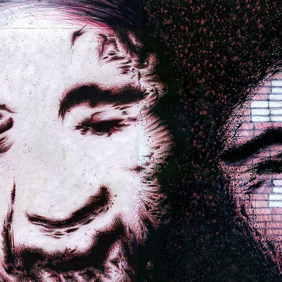 #scream #echo #screamecho #wallsnotebook #samserif