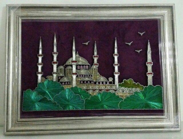 Aralik 2014