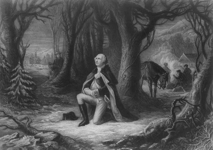 Free American History Photos | American Patriotic Photos - Downloads