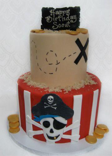 Birthday Cakes for Kids   Evite
