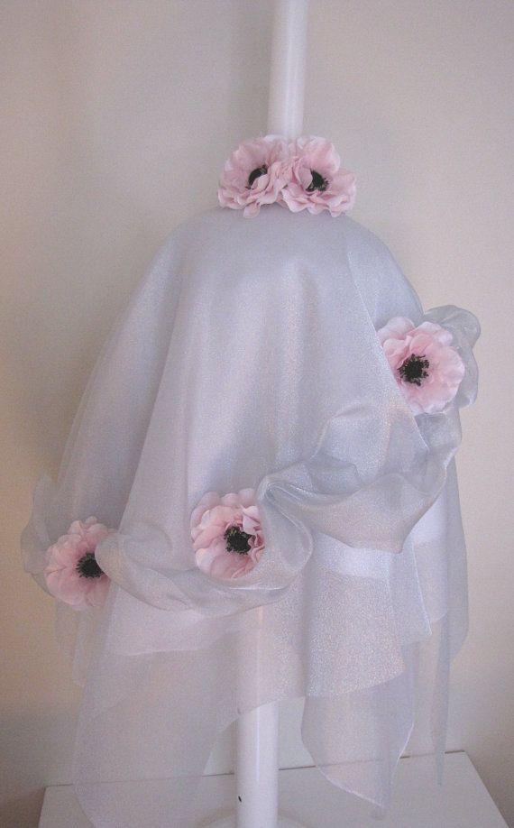Grace Lambada/ Greek Lambatha/ Greek by MyLittleDetailsShop, $135.00
