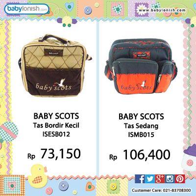 Dapatkan segala kebutuhan bayi Anda hanya di babylonish.com  Lengkap, cepat, hemat.