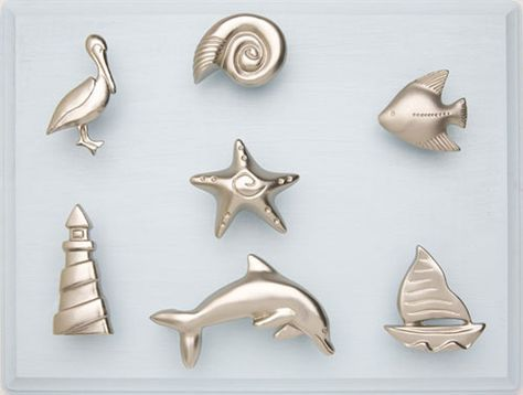 top 25+ best cabinet knobs ideas on pinterest | kitchen knobs