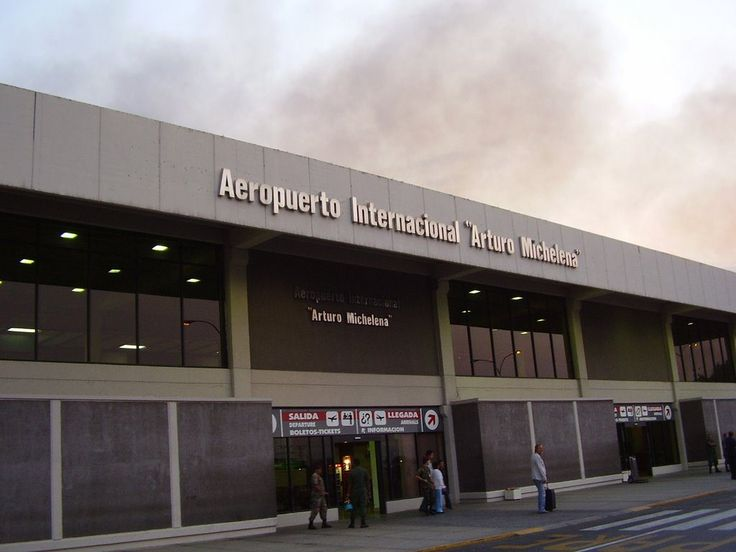#kevelair Aeropuertos del estado Carabobo tienen nuevos encargados - Venezuela Al Día #kevelairamerica