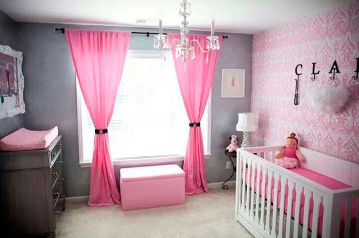 decoracao-de-quarto-de-menina-3