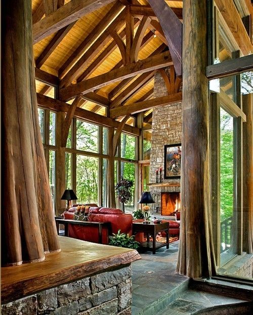 97 best Dwelldream images on Pinterest | Architecture, Home and Spaces