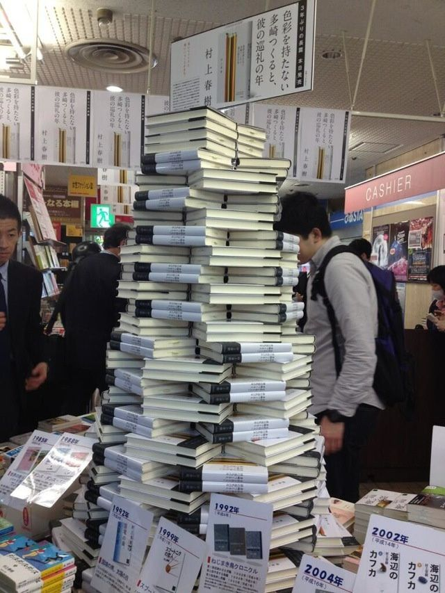 21 best creative book stacking images on pinterest