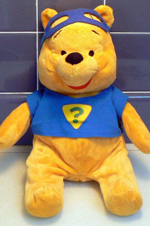 Disney Winnie the Pooh 14