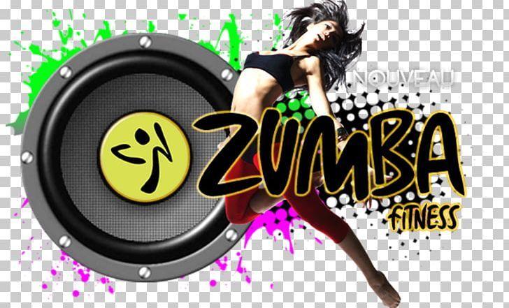 Zumba Latin Dance Physical Fitness Youtube Png Bollywood Brand Computer Wallpaper Dance Graphic Design Zumba Workout Zumba Zumba Logo
