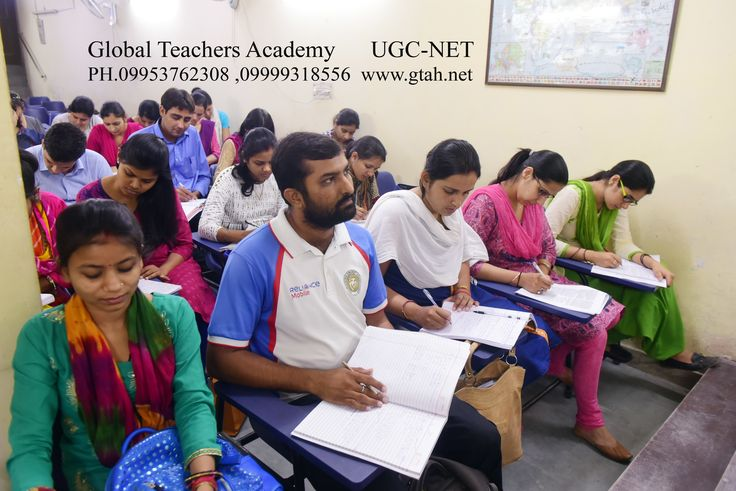 8 FACULTY  OF ENGLISH LITERATURE       GTA-+91 783 802 4365                                                                          AMERICAN AND EUROPEAN  LITERATURE      CRACK UGC NET ENGLISH     Ugc net English     www.ugcnetsyllabus.com  FACULTY  OF ENGLISH LITERATURE            BY     RAJNI  DR.NEHA  MRS.NAMITA     (APART FROM THESE FACULTIES THERE ARE MANY GUEST FACULTY FROM MANY UNIVERSITIES WHO KEEP ON VISITING FROM TIME TO TIME)     P-1---FACULTY           MRS.SUNAINA  MRS.CHANCHAL…