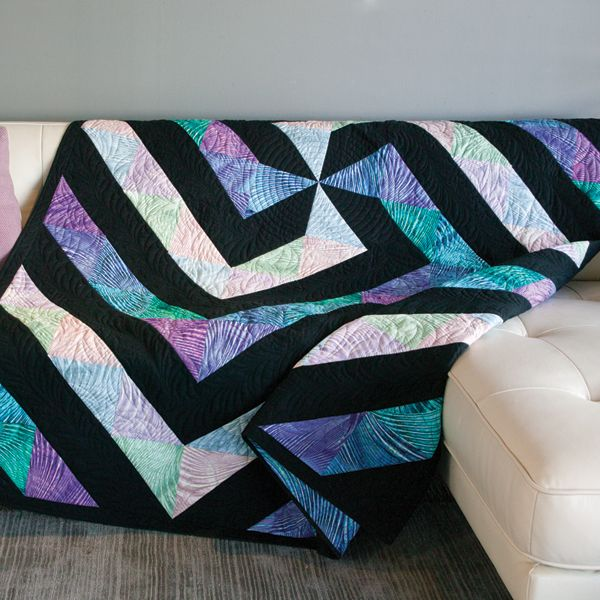 23 best Twin Quilt Patterns and Dorm Bed Quilt Patterns images on Pinterest Bed quilt patterns ...