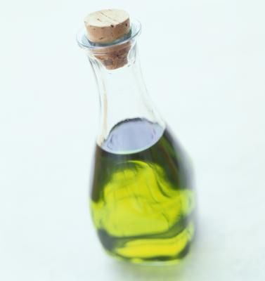 How to Clean Stainless Steel With Olive Oil.  I have tried this it does actually work!!