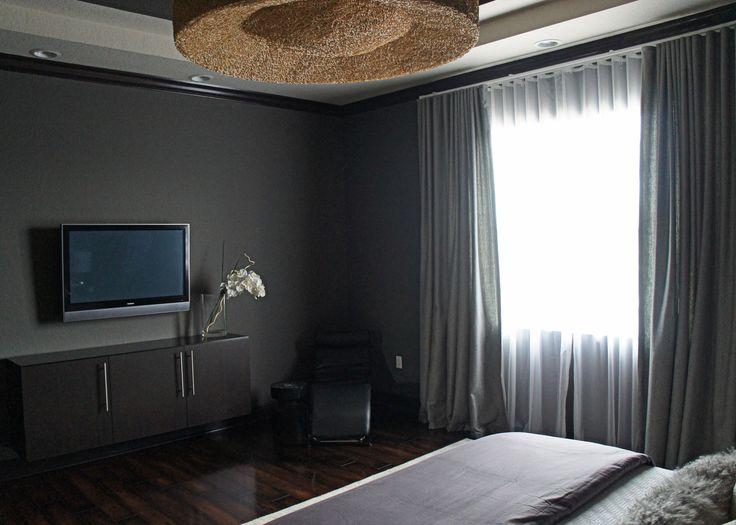 Master bedrooms designs - Lounge Masculine Masculine Bedrooms Grey Bedrooms Master Bedrooms