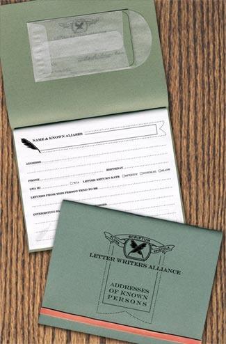 Best Happy Mail Images On   Pen Pal Letters Pocket
