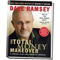 Tripping Over Dave Ramsey's Baby Steps: A Review Of My Total Money Makeover
