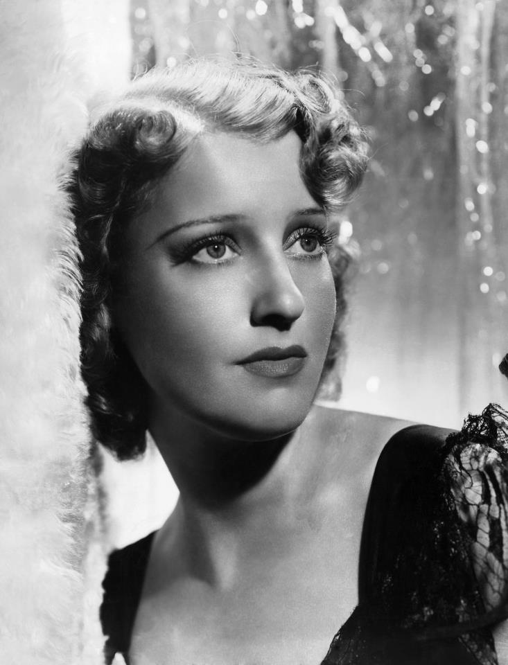 """""""I have no inhibitions about smoking or drinking, but I think too much of my voice to place it in jeopardy. I have spent many good years in training and cultivating it, and I would be foolish to do anything which might impair or ruin it."""" - Jeanette MacDonald: Jeanett Macdonald, Woman, Ruins, Jeanette Macdonald, Beauty, Place, Photo, Hollywood Celebrity"""