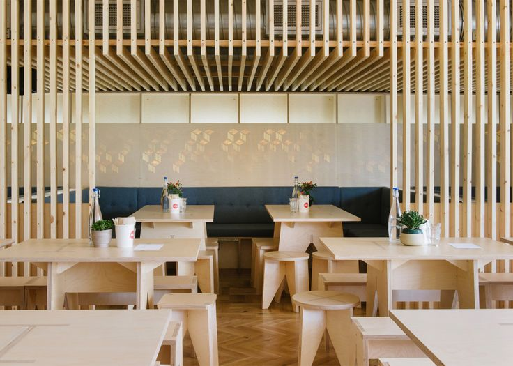 Best images about interiors cafè resto on pinterest