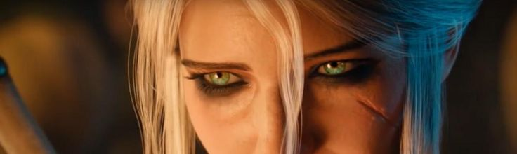 Gwent: The Witcher Card Game gets a cinematic trailer for the open beta https://www.gamewires.com/posts/71471