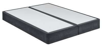 "Serta iComfort 9"" High-Profile California King Split Box Spring"
