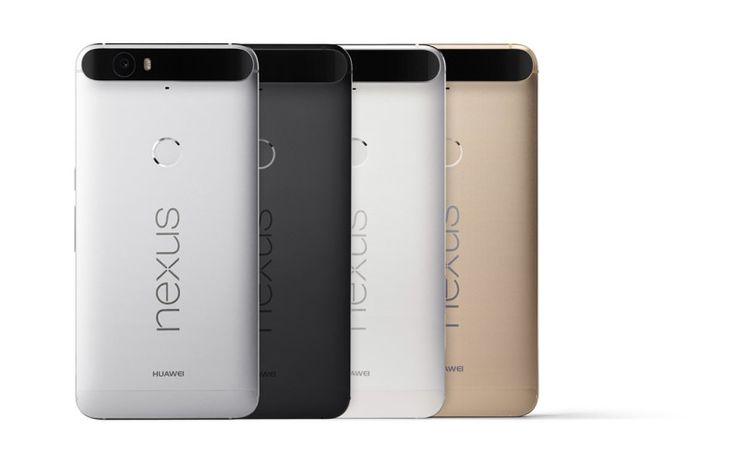 Nexus 6P de Huawei_Vende Recargas con Tecnopay   https://www.tecnopay.com.mx/  Vende Recargas  01 800 112 7412  (55) 5025 7355