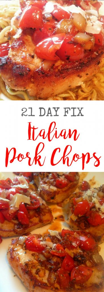 Window cleaning solutions recipes for pork