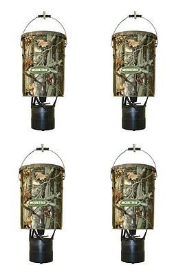 Moultrie Feeders 6.5 Gallon