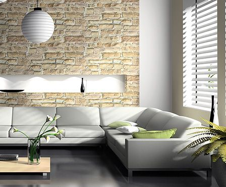 Home based interior design jobs | House list disign