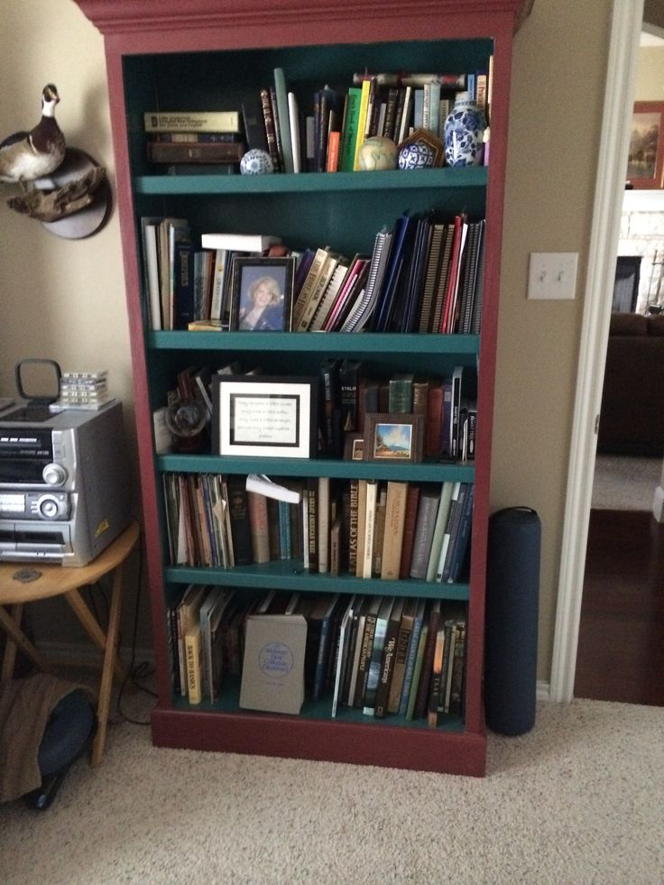 New Yankee Workshop Bookcase Woodworking Projects Amp Plans