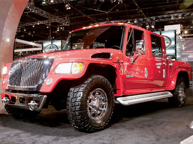 International Mxt For Sale >> 48 best images about International MXT on Pinterest ...