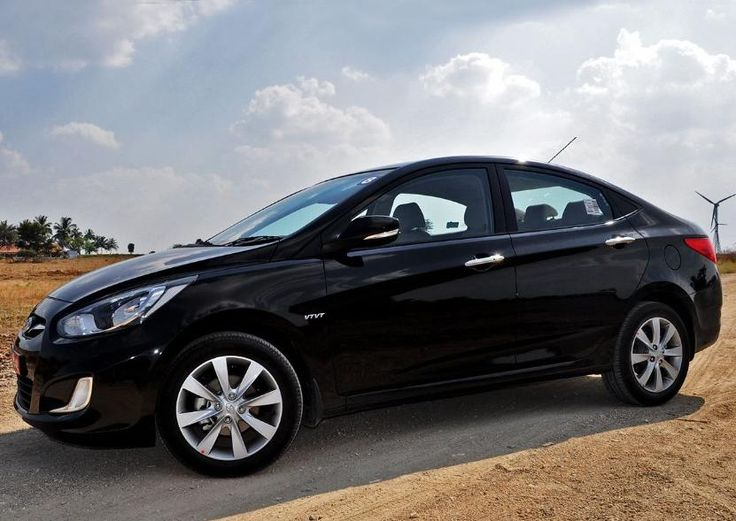 Affordable people carrier hire London company, specializing in all types of vehicles based in the London. Pick from our widest range of luxurious cars and travel around the city. visit http://www.lcr.co.uk/vehicles/CARS/1 or CALL US : 0208 903 7777