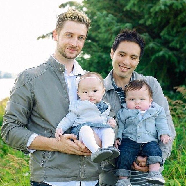 apoyo gay padres buenos aires