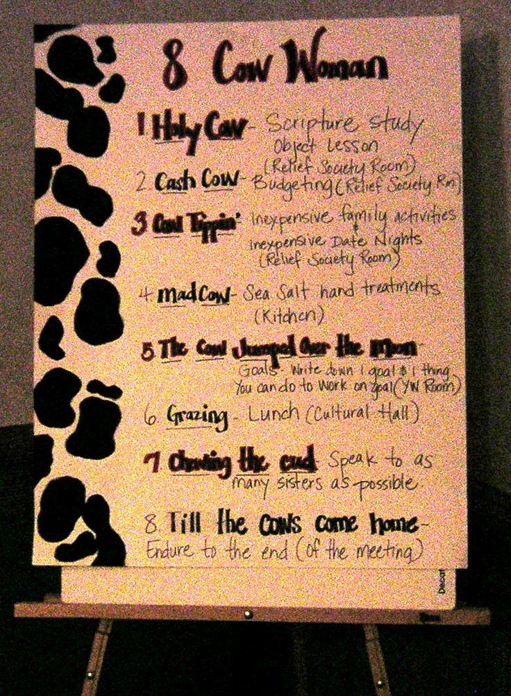 camp spanish girl personals Este campamento no solo inspira a las jóvenes sino que también las ayuda a conectarse con otras personas, a trabajar en equipo y les enseña que está bien decir lo que piensan y a no ser tímidas.