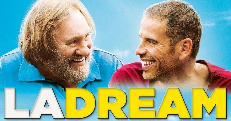 Команда мечты (2016) смотреть онлайн бесплатно HD