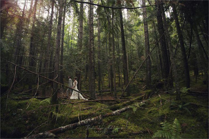strathcona-lodge-wedding_97__BE_7022_edited_web