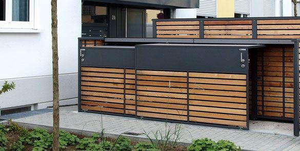 ber ideen zu trennw nde auf pinterest glasw nde. Black Bedroom Furniture Sets. Home Design Ideas