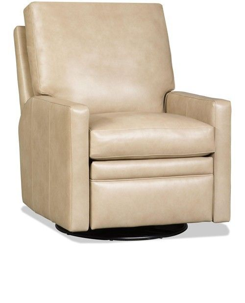 Shop For Bradington Young Lukas Wall Hugger Recliner, And Other Living Room  Chairs The Lukas Wall Hugger Recliner Is Offered In Hundreds Of Leather  Options ...