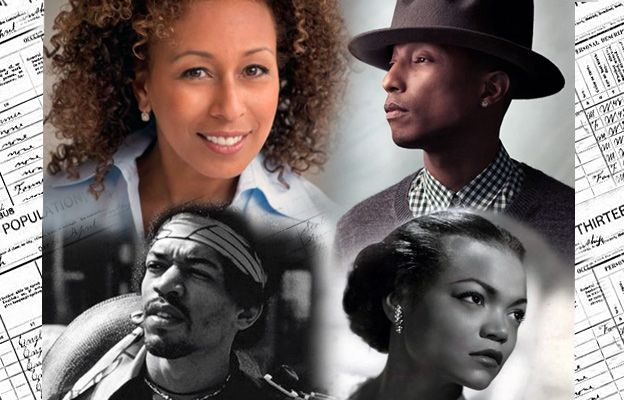 interview with a caribbean native Interview conducted with walcott by the author in january 2013 theatre and  drama  and non-native audiences with authentic caribbean theatre a lack of.