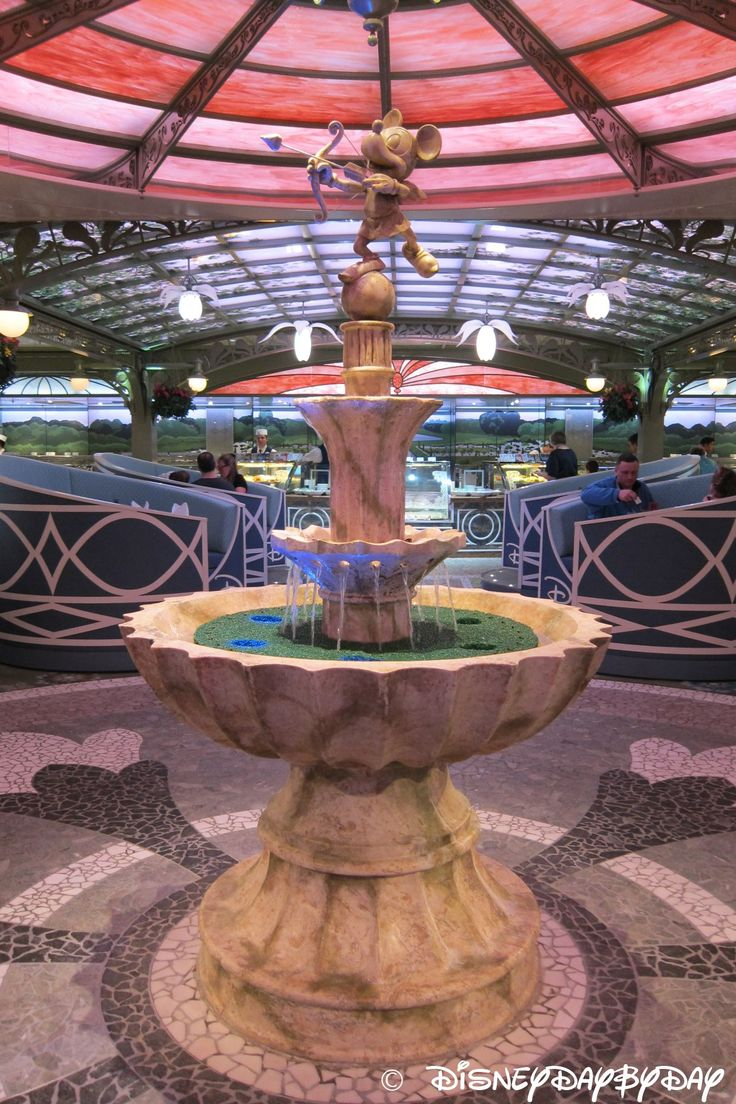 486 Best Images About Disney Cruise On Pinterest Disney Disney Magic Cruise Ship And Disney