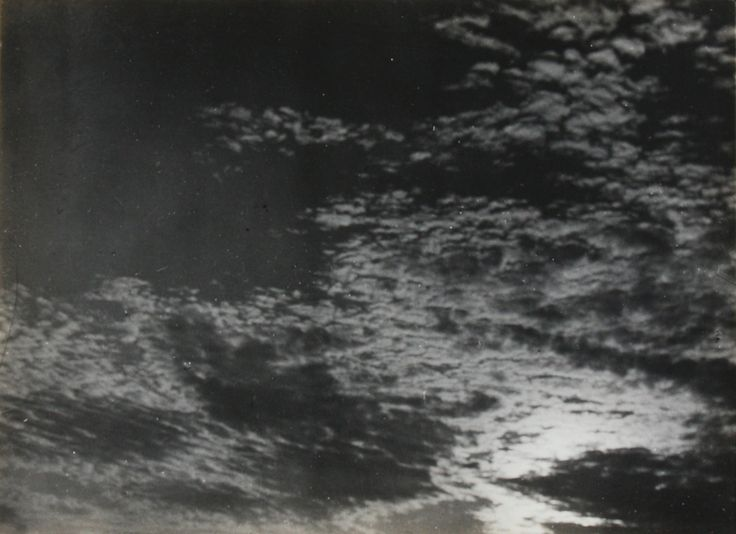 Untitled (Equivalent) by Dorothy Norman and Alfred Stieglitz on artnet Auctions