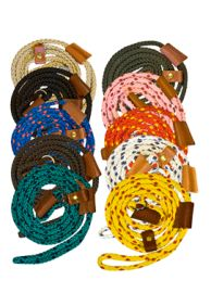 Buy high quality Gun Dog Lead and training kit at discounted cost at Just Gundogs.