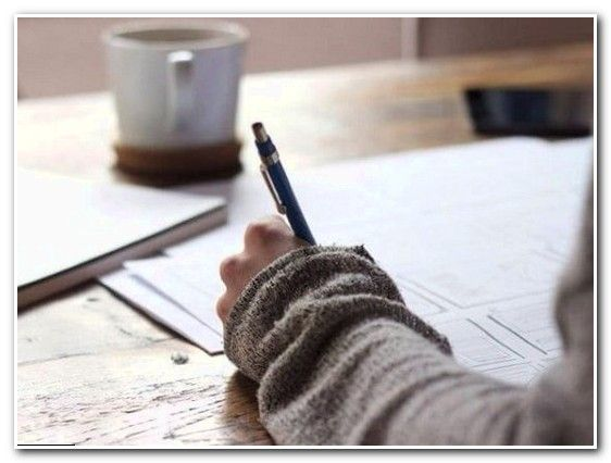 process essay ornekleri This video demonstrates the process of writing descriptive paragraph.