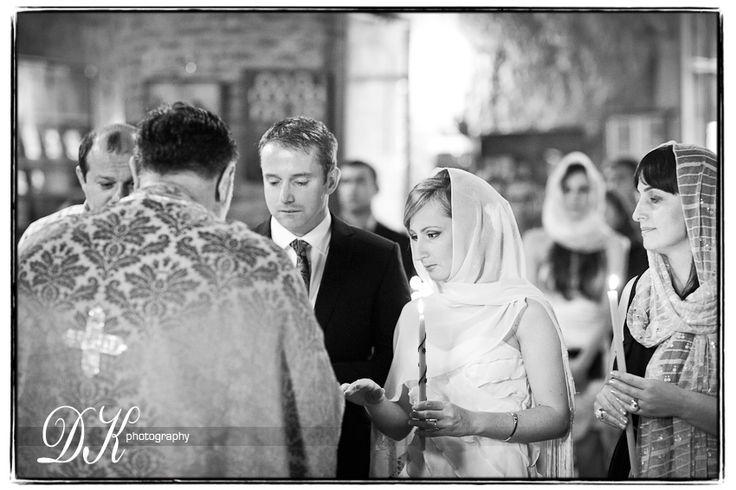 DK Photography | Norfolk Wedding Photographers | Blog