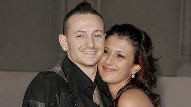 Chester Bennington's Wife Mourns Her 'Soulmate': 'We Had A Fairytale Life' https://tmbw.news/chester-benningtons-wife-mourns-her-soulmate-we-had-a-fairytale-life  Chester Bennington's widow, Talinda Bennington, penned a beautiful letter mourning her late husband. She can't believe their 'fairytale life' together is over after the Linkin Park frontman committed suicide.Talinda Bennington wrote a poignant statement about husband Chester Bennington's tragic death by suicide. Her post, released…
